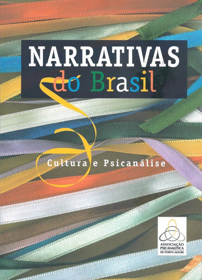 Narrativas do Brasil
